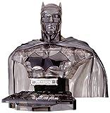 72ピース ジグソーパズル3D バットマン・クリア