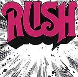 Rush 画像