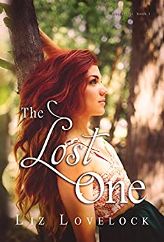 The Lost One (Lost Series Book 1) by [Lovelock, Liz]