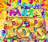 CRAZY CLUB HITS - PARTY POPS -