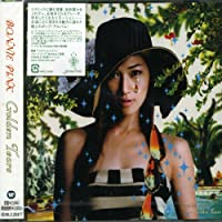 Golden Tears by Bonnie Pink (2005-09-21)