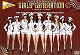 少女時代到来 ~来日記念盤~ New Beginning of Girls' Generation [DVD] [DVD] (2010) 少女時代 画像
