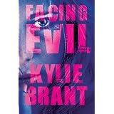 Facing Evil: 3