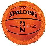 Spalding Basketball Pinata