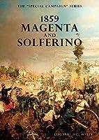 Special Campaign Series: 1859 Magenta and Solferino