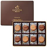 GODIVA(ゴディバ) クッキーアソートメント GDC-300