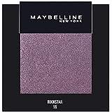 [Maybelline ] メイベリンカラーショーシングルアイシャドウ55ロックスター - Maybelline Color Show Single Eyeshadow 55 Rockstar [並行輸入品]