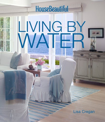 RoomClip商品情報 - House Beautiful Living by Water