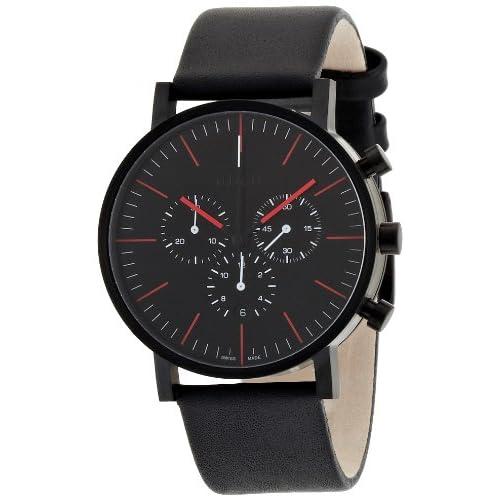 [エービーアート]a.b.art 腕時計 series OC OC-150 【正規輸入品】