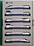 カトー Nゲージ 10-377 E2系新幹線あさま基本 (6両)