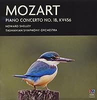 Mozart Piano Concertos No. 18