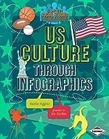 Us Culture Through Infographics (Super Social Studies Infographics)