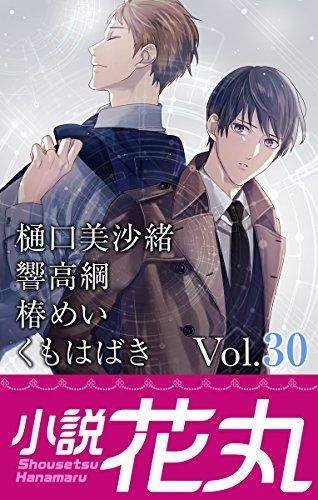 小説花丸 Vol.30の詳細を見る