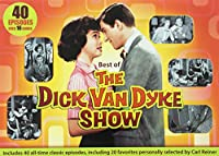 Best of the Dick Van Dyke Show [DVD] [Import]
