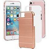 Best iphone 6スペックケース - Case-Mate iPhone 8 ワイヤレス充電対応 ケース 4.7インチ Review