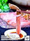 黒帯 生 ズワイガニ 棒肉 ポーション 1kg 40-50本前後 生 ずわい蟹 足 脚 かに むき身 良品選別済 新物 プレミアム ギフトセット
