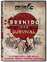 Pride: Bushido 11 [DVD] [Import]