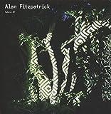 Fabric 87: Alan Fitzpatrick