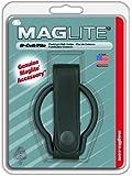 MAG-LITE(マグライト) D.CELLベルトホルダー ASXD036E