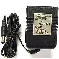【国内正規品】ELECTRO HARMONIX JP9.6DC-200 ACアダプター