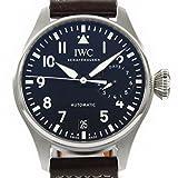 [アイダブリューシー] IWC IW500912 ビッグパイロットウォッチ 自動巻(2600019702612) 中古