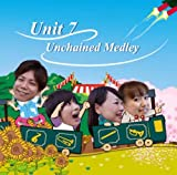 Unchained Medley 画像
