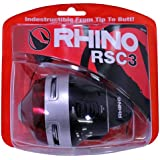 Zebco Rhino Spincastリール