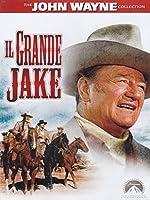 Il Grande Jake [Italian Edition]