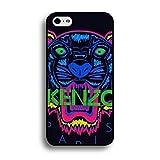 携帯ケース Iphone 6(S) TPU ケース Kenzo(ケンゾー ) フォンケース Kenzo(ケンゾー ) ケース シリコン Iphone 6(S) Kenzo(ケンゾー ) 耐衝撃 スリム ケース