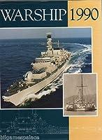 Warship 1990