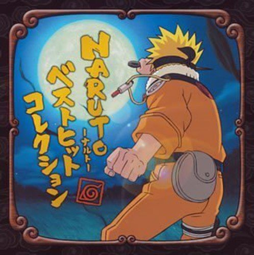 FLOW【GO!!!】歌詞を解釈してみた!「NARUTO」の世界を反映した勢いからパワーを貰う名曲!の画像