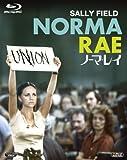 ノーマ・レイ[Blu-ray/ブルーレイ]