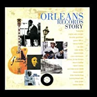 Orleans Records Story