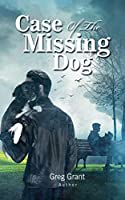 Case of the Missing Dog