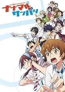 ナナマル サンバツ VOL.5 [DVD]