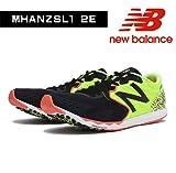 ニューバランス ランニングシューズ new balance(ニューバランス) NB HANZO S (mhanzsl1)