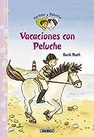 Vacaciones con Peluche