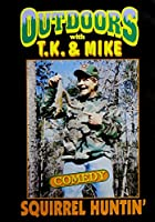 Squirrel Huntin [DVD] [Import]
