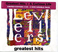 Greatest Hits & a Curious Life