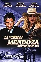 Guera Mendoza