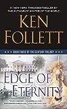 Century 3. Edge of Eternity (The Century Trilogy)