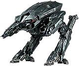 ロボコップ RoboCop ED-209 ノンスケール ABS&PVC&POM製 塗装済み可動フィギュア