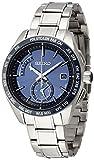 [セイコー ウオッチ]SEIKO WATCH 腕時計 BRIGHTZ ブライツ チタン ソーラー電波修正 サファイアガラス  スーパークリア コーティング 日常生活用強化防水(10気圧) SAGA177 メンズ