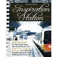 Inspiration Station- (並行輸入品)