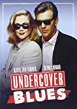 Undercover Blues