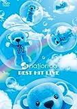 EXILE 、エグザイルの名曲、ベストアルバムCD,DVD、写真集