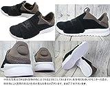 (ナイキ)NIKE 882410 001 BENASSI SLP スリッポン メンズ US8(26cm) 001(BLACK)