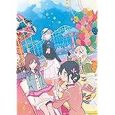 ローリング☆ガールズ 1 [Blu-ray]
