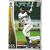 プロ野球カード 【鵜久森淳志】 2010 オーナーズリーグ 03 ノーマル白 北海道日本ハムファイターズ