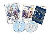 神々の悪戯 IV【Blu-ray】[Blu-ray/ブルーレイ]